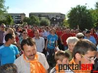 concert PSD, Ovidiu Silaghi (27)