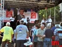 concert PSD, Ovidiu Silaghi (4)