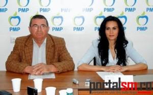 conferinta Laura Bota (4)