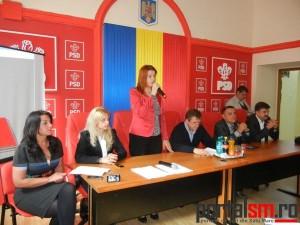 conferinta PSD (10)