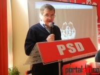 conferinta PSD (20)