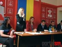 conferinta PSD (22)