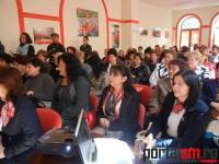 conferinta PSD (6)