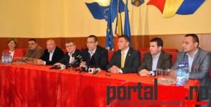 conferinta presa Victor Ponta (4)