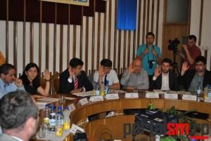 consiliul local (13)