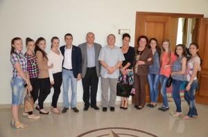 delegatie ucraina (4)