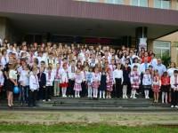 delegatie ucraina (6)