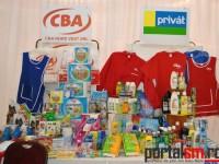 expozitie CBA (27)