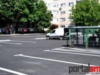 inaugurare parcari  Micro 16 (5)