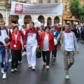 mars Caritas (32)