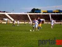 meci Olimpia (1)