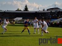 meci Olimpia (2)