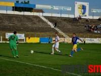 meci Olimpia (3)