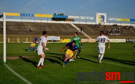 meci Olimpia (4)