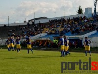 meci Olimpia (5)