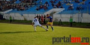 meci Olimpia (6)