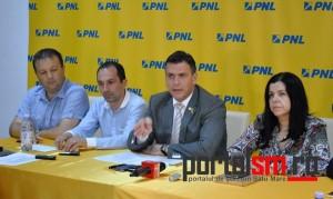 pnl-satu-mare-municipiu-(1)