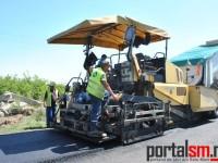 reabilitare drum Satu Mare-Viile Satu Mare (13)