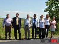 reabilitare drum Satu Mare-Viile Satu Mare (26)