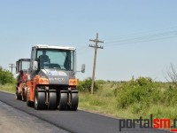 reabilitare drum Satu Mare-Viile Satu Mare (27)