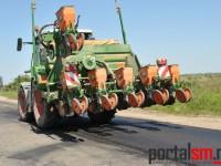 reabilitare drum Satu Mare-Viile Satu Mare (8)
