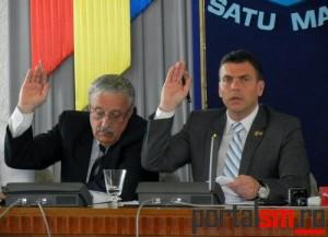 sedinta consiliul judetean (24)