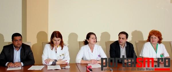 spital, caz de operatie (2)
