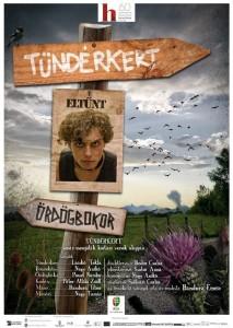 tunderkert-plakat-sajto
