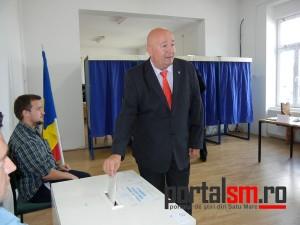 vot-dorel-coica-(4)