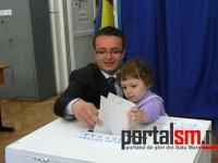 vot-nagy-szabolcs-(6)