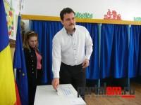 vot-pataki-csaba-(1)