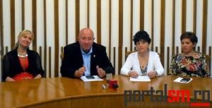 Dorel Coica (7)