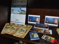Inaugurare Centru Turistic (14)