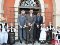 Inaugurare Centru Turistic (21)