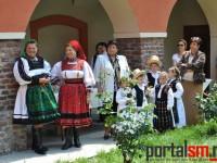 Inaugurare Centru Turistic (47)