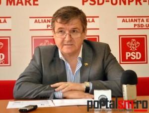 Mircea Govor (12)