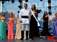 Miss Judet Satu Mare (112)