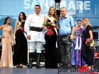 Miss Judet Satu Mare (116)