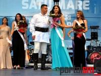 Miss Judet Satu Mare (122)