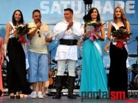 Miss Judet Satu Mare (126)
