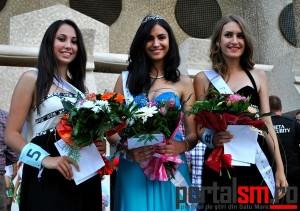 Miss Judet Satu Mare (129)