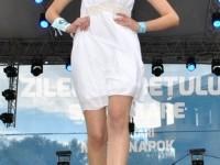 Miss Judet Satu Mare (18)