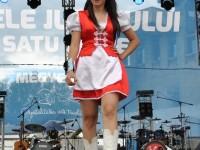Miss Judet Satu Mare (34)