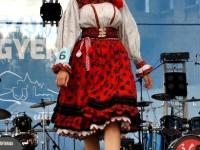Miss Judet Satu Mare (37)