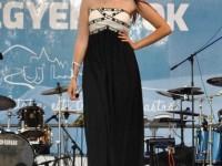 Miss Judet Satu Mare (61)