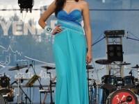 Miss Judet Satu Mare (70)