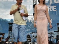 Miss Judet Satu Mare (74)