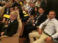 PNL congres (3)
