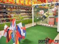 Targ de bere Auchan (6)