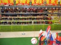 Targ de bere Auchan (9)